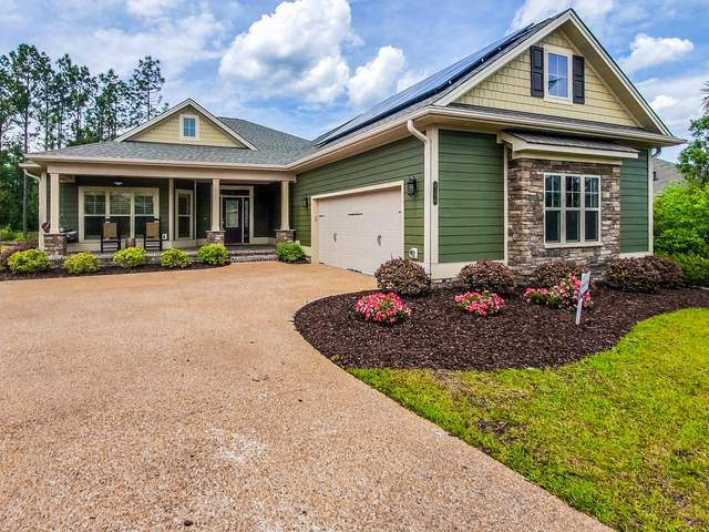 2378 Red Birch Trail NE, Leland, NC 28451 (MLS #100271035) :: Courtney Carter Homes