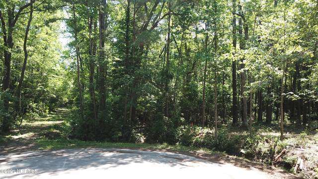 102 Northeast Drive NW, Calabash, NC 28467 (MLS #100271043) :: Courtney Carter Homes