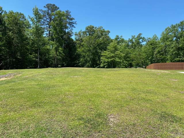 101 St Charles Lane, Jacksonville, NC 28546 (MLS #100271148) :: Vance Young and Associates