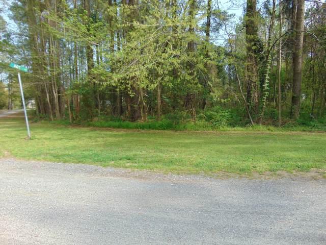 6-7 Pam Drive, Aurora, NC 27806 (MLS #100271185) :: Berkshire Hathaway HomeServices Hometown, REALTORS®