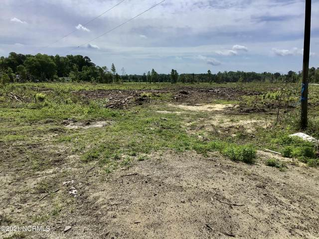 0 Near 1604 Green Swamp Road, Bolton, NC 28423 (MLS #100271275) :: The Keith Beatty Team