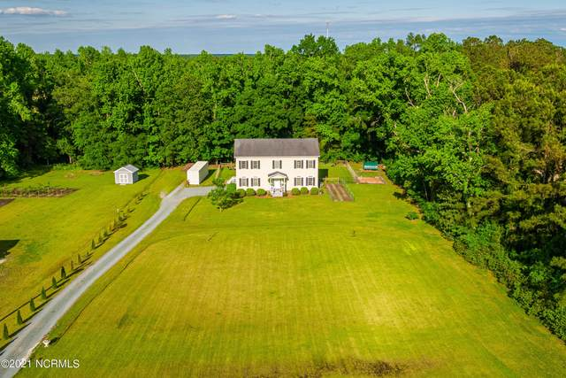 6314 Us Highway 117 S, Rocky Point, NC 28457 (MLS #100271469) :: Aspyre Realty Group   Coldwell Banker Sea Coast Advantage