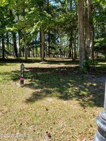9109 Fountain Street SW, Calabash, NC 28467 (MLS #100271704) :: RE/MAX Essential
