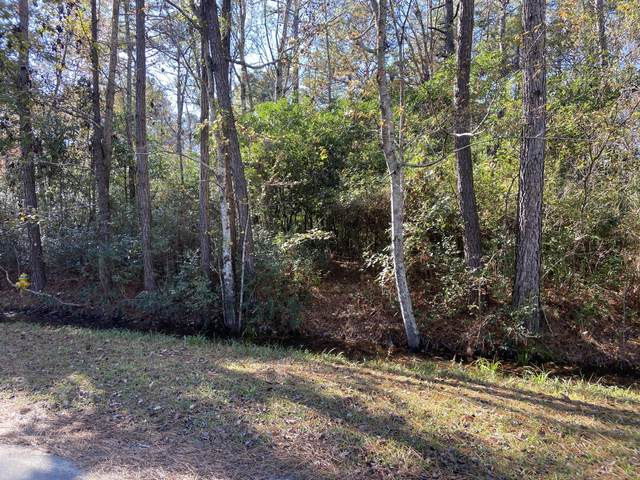 671 Boundary Loop Road NW, Calabash, NC 28467 (MLS #100271749) :: Courtney Carter Homes