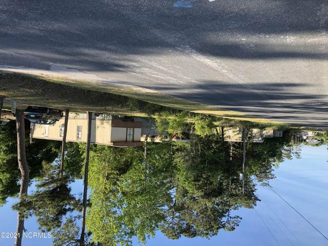 103 Biglings Creek Road, Sneads Ferry, NC 28460 (MLS #100271752) :: Castro Real Estate Team