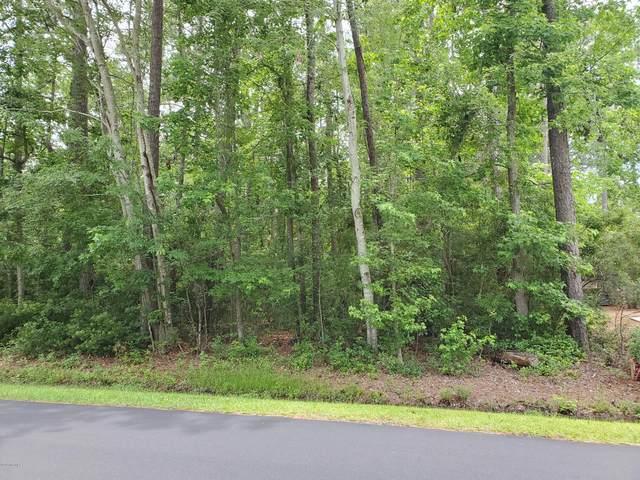 7 Carolina Shores Parkway, Carolina Shores, NC 28467 (MLS #100271801) :: Carolina Elite Properties LHR