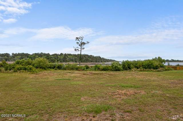 131 Camelot Drive, Holly Ridge, NC 28445 (MLS #100271882) :: Great Moves Realty
