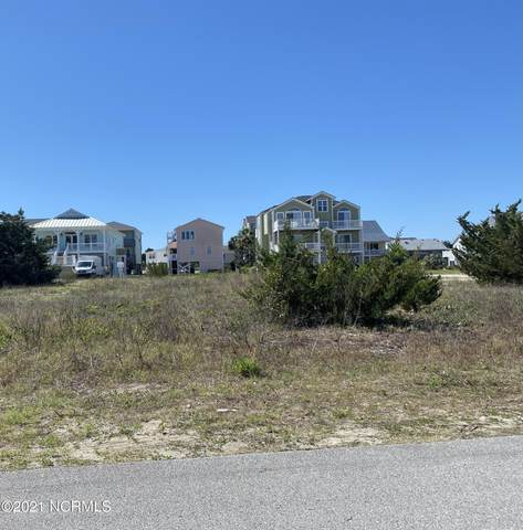 114 Southshore Drive, Holden Beach, NC 28462 (MLS #100271893) :: Stancill Realty Group