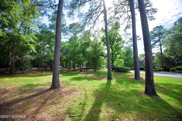 Address Not Published, Ocean Isle Beach, NC 28469 (MLS #100271913) :: Stancill Realty Group