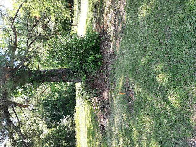 Lot 10 Village Circle, Rocky Point, NC 28457 (MLS #100271959) :: Stancill Realty Group