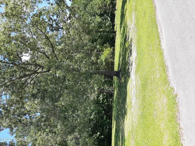 Lot 9 Village Circle, Rocky Point, NC 28457 (MLS #100271963) :: Stancill Realty Group