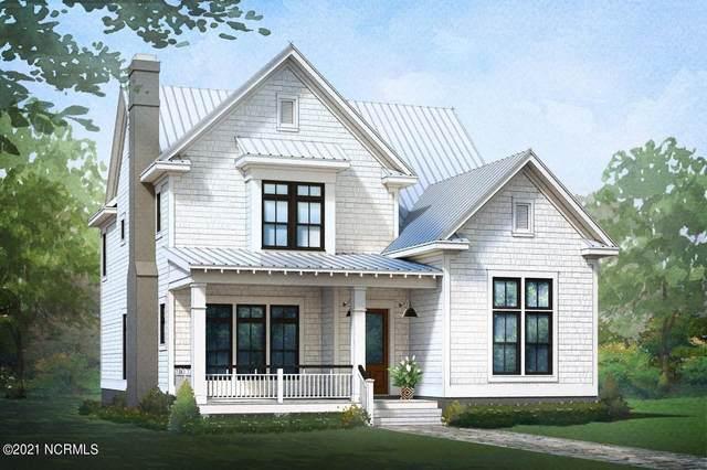 2414 Lebanon Chapel Way, Wilmington, NC 28403 (MLS #100272200) :: RE/MAX Elite Realty Group