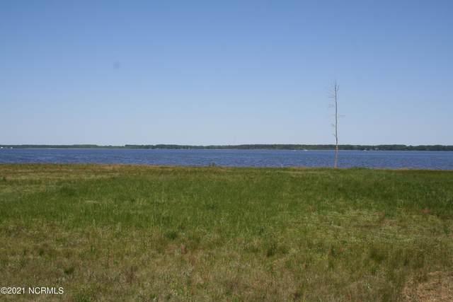 6 Eagle View Lane, Blounts Creek, NC 27814 (MLS #100272210) :: Barefoot-Chandler & Associates LLC