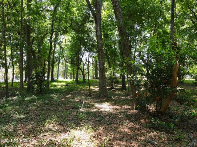 1316 Harbour Watch SW, Calabash, NC 28467 (MLS #100272214) :: Great Moves Realty
