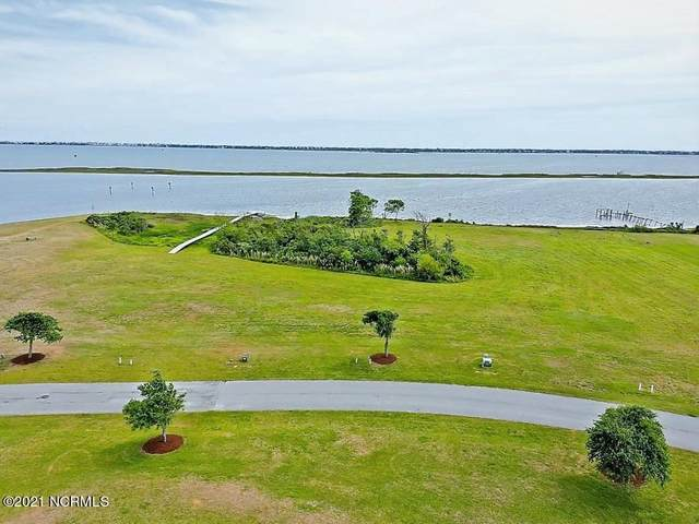 408 Kensington Place, Newport, NC 28570 (MLS #100272509) :: Coldwell Banker Sea Coast Advantage