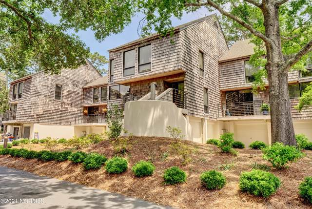 331 Bradley Drive, Wilmington, NC 28409 (MLS #100272545) :: Stancill Realty Group