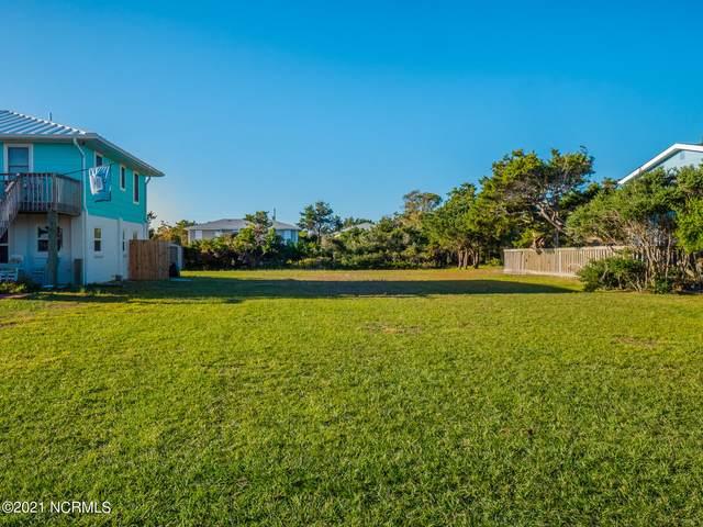 408 S Anderson Boulevard, Surf City, NC 28443 (MLS #100272707) :: Carolina Elite Properties LHR