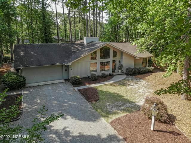 9 Canal Way Court, Carolina Shores, NC 28467 (MLS #100273512) :: Carolina Elite Properties LHR