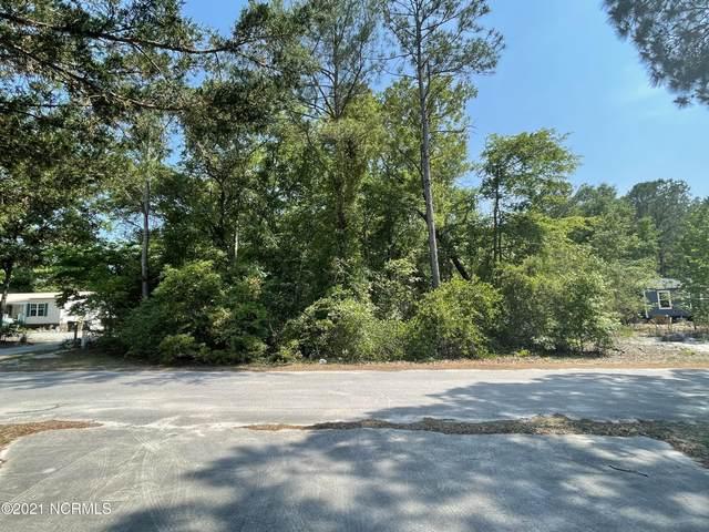 2211 Ridge Forest Drive SW, Supply, NC 28462 (MLS #100273710) :: Donna & Team New Bern