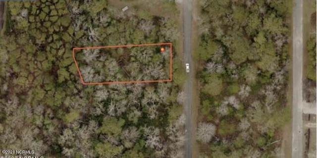 2627 Gamewell Court SW, Supply, NC 28462 (MLS #100274097) :: The Tingen Team- Berkshire Hathaway HomeServices Prime Properties