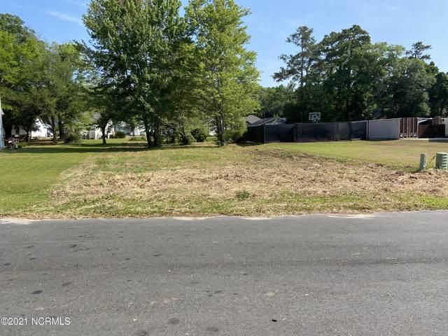 7276 Schooners Court SW, Ocean Isle Beach, NC 28469 (MLS #100274113) :: Berkshire Hathaway HomeServices Prime Properties