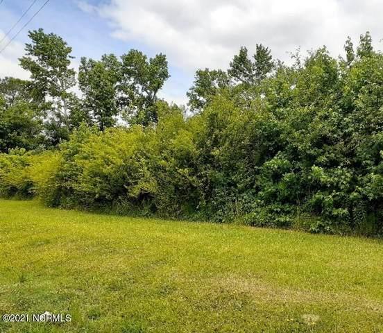 6601 W Blalock Road, Lucama, NC 27851 (MLS #100274124) :: CENTURY 21 Sweyer & Associates