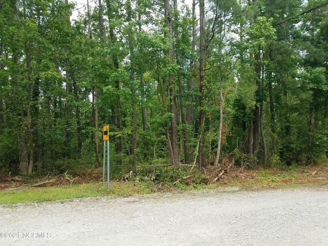 36 Doral Drive, Hampstead, NC 28443 (MLS #100274632) :: Donna & Team New Bern
