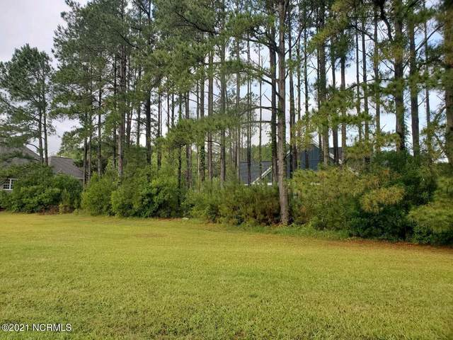 9265 Checkerberry Square, Calabash, NC 28467 (MLS #100274970) :: RE/MAX Elite Realty Group