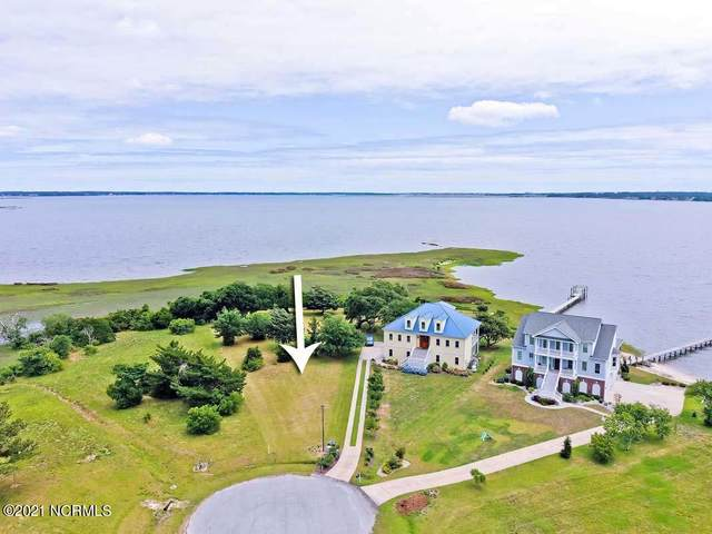 116 Indian Shores Court, Newport, NC 28570 (MLS #100275199) :: Great Moves Realty
