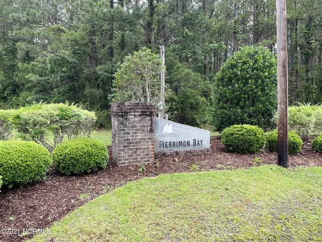 306 Garbacon Drive, Beaufort, NC 28516 (MLS #100275291) :: The Tingen Team- Berkshire Hathaway HomeServices Prime Properties
