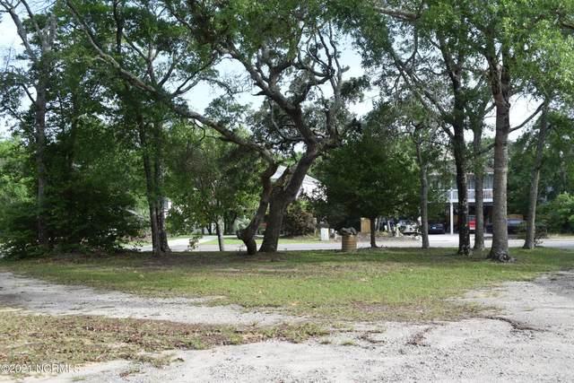 1904 E Oak Island Drive, Oak Island, NC 28465 (MLS #100275331) :: Carolina Elite Properties LHR