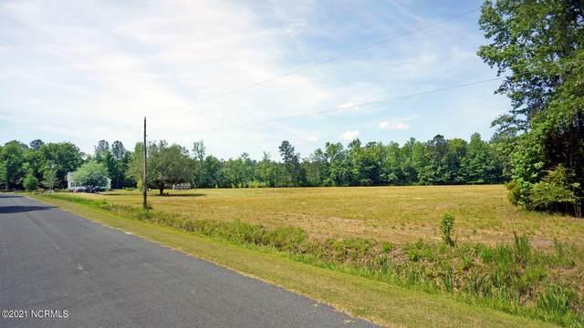 498 Palmetto Bay Road, Hallsboro, NC 28442 (MLS #100275446) :: The Cheek Team
