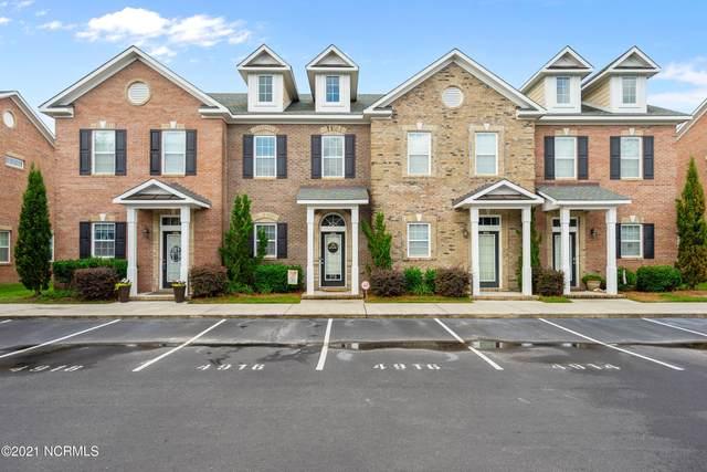 4918 Exton Park Loop, Castle Hayne, NC 28429 (MLS #100275448) :: Berkshire Hathaway HomeServices Hometown, REALTORS®