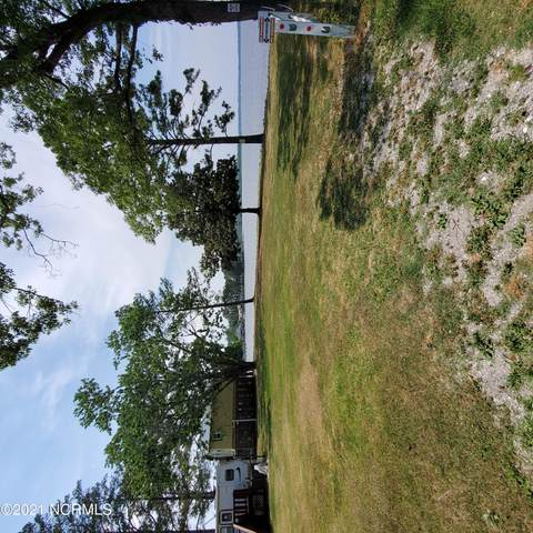 0 Muddy Creek Road, Aurora, NC 27806 (MLS #100275452) :: CENTURY 21 Sweyer & Associates
