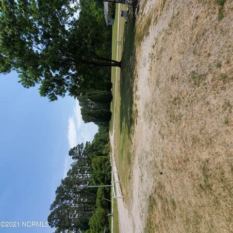 317 Muddy Creek Road, Aurora, NC 27806 (MLS #100275474) :: CENTURY 21 Sweyer & Associates