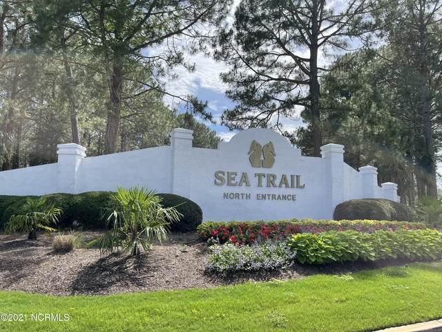 214 Planters Ridge Drive, Sunset Beach, NC 28468 (MLS #100275486) :: The Legacy Team