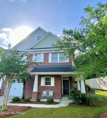 3347 Jasper Place, Wilmington, NC 28409 (MLS #100275540) :: Courtney Carter Homes