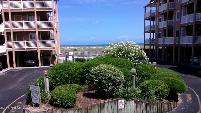 1101 Lake Park Boulevard S C1, Carolina Beach, NC 28428 (MLS #100275717) :: Aspyre Realty Group | Coldwell Banker Sea Coast Advantage