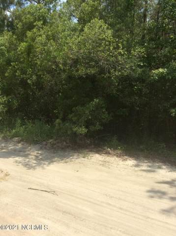 000 Harris Creek Drive, Maple Hill, NC 28454 (MLS #100275835) :: Courtney Carter Homes