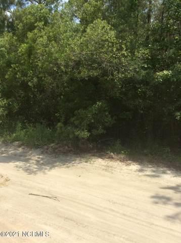 237 Harris Creek Drive, Maple Hill, NC 28454 (MLS #100275837) :: Courtney Carter Homes