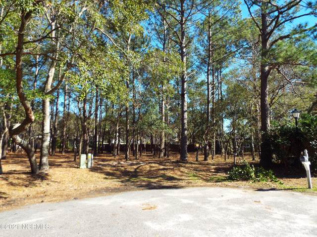 1715 Bay Tree Court SW, Ocean Isle Beach, NC 28469 (MLS #100275936) :: Vance Young and Associates