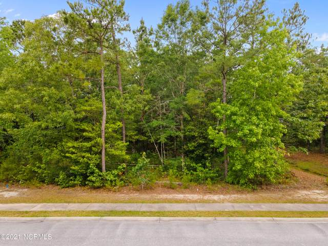 922 Billys Dream Circle SW, Supply, NC 28462 (MLS #100276100) :: Courtney Carter Homes