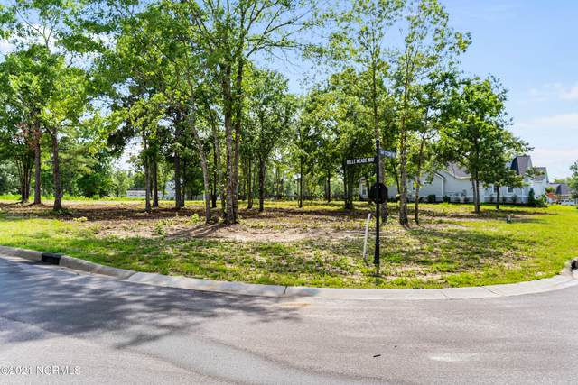 3955 Bay Colony Road NE, Leland, NC 28451 (MLS #100276281) :: Barefoot-Chandler & Associates LLC