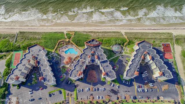 2000 New River Inlet Road Unit 2108, North Topsail Beach, NC 28460 (MLS #100276484) :: Berkshire Hathaway HomeServices Prime Properties