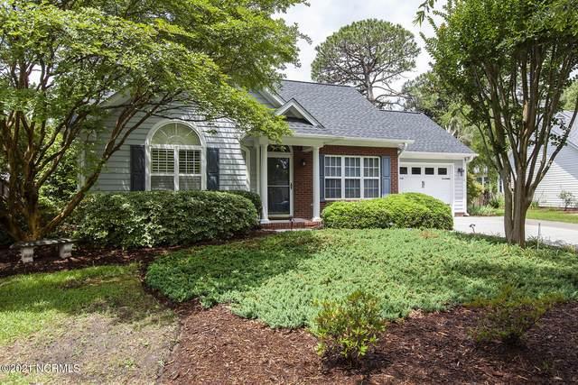 3710 Carabas Court, Wilmington, NC 28412 (MLS #100276659) :: Aspyre Realty Group | Coldwell Banker Sea Coast Advantage