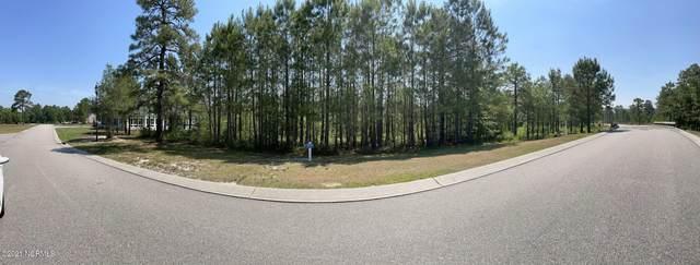 9599 Fallen Pear Lane NE, Leland, NC 28451 (MLS #100276876) :: Barefoot-Chandler & Associates LLC