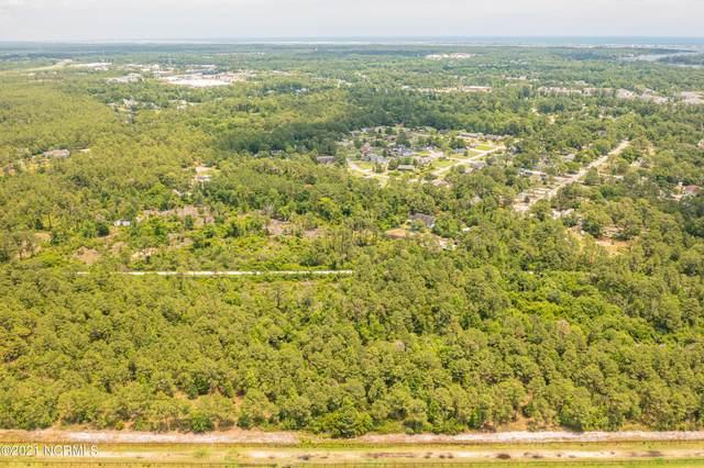 7584 Plantation Road, Wilmington, NC 28411 (MLS #100276932) :: Donna & Team New Bern