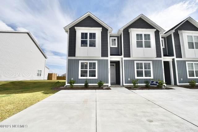 8227 Paramount Point, Winnabow, NC 28479 (MLS #100277092) :: Thirty 4 North Properties Group