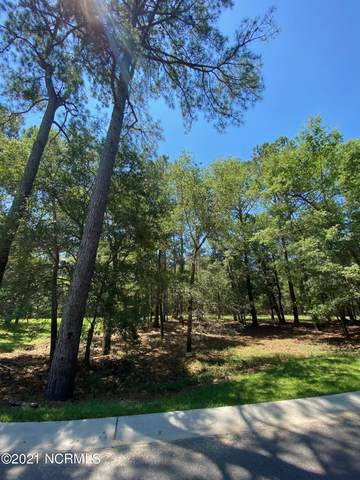 525 Nantes Court SW, Supply, NC 28462 (MLS #100277125) :: Thirty 4 North Properties Group