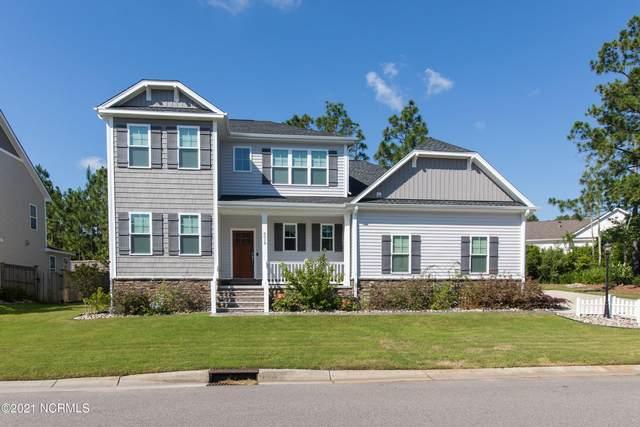 6018 Tarin Road, Wilmington, NC 28409 (MLS #100277134) :: Courtney Carter Homes